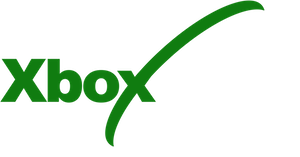 Gamer DVR - Xbox clips, Twitch and Mixer videos, screenshots